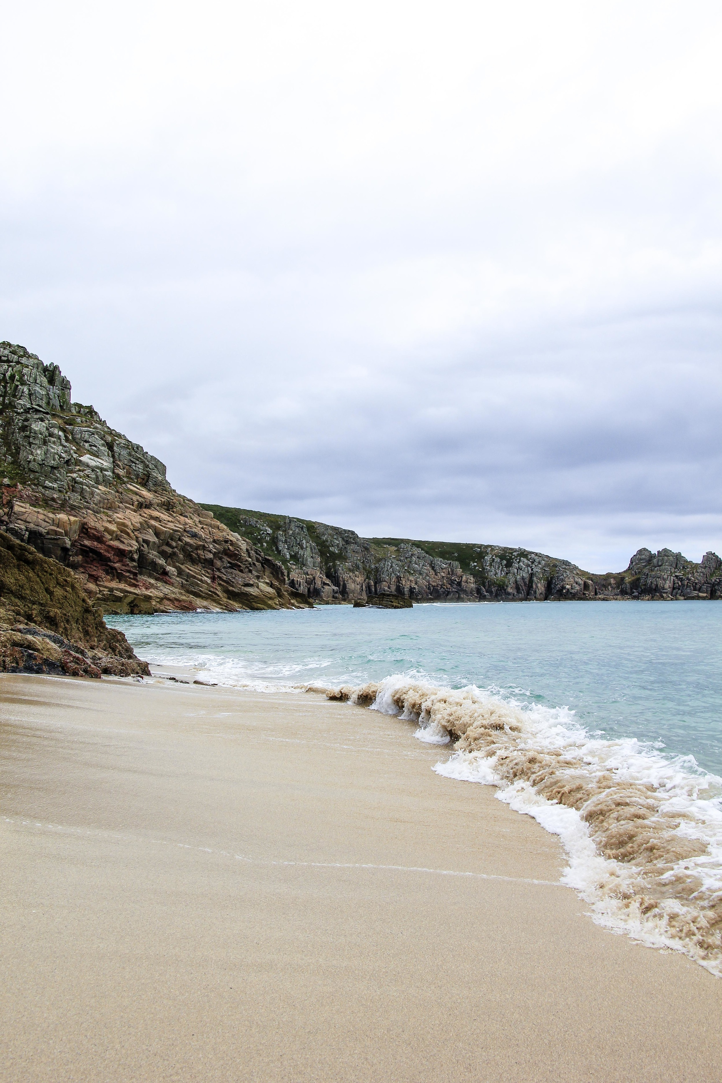 edit_newquay-9023.jpg