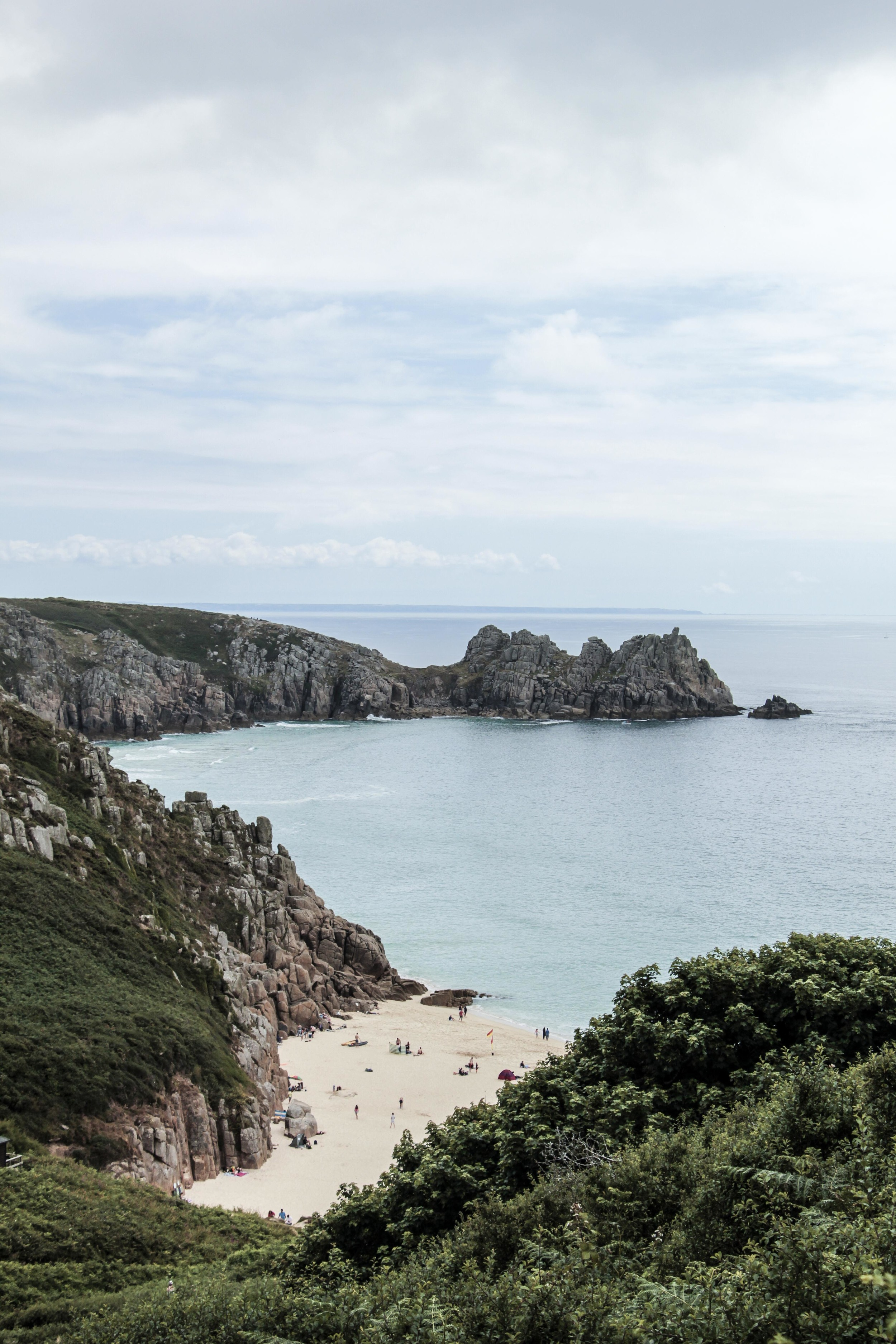 edit_newquay-8964.jpg