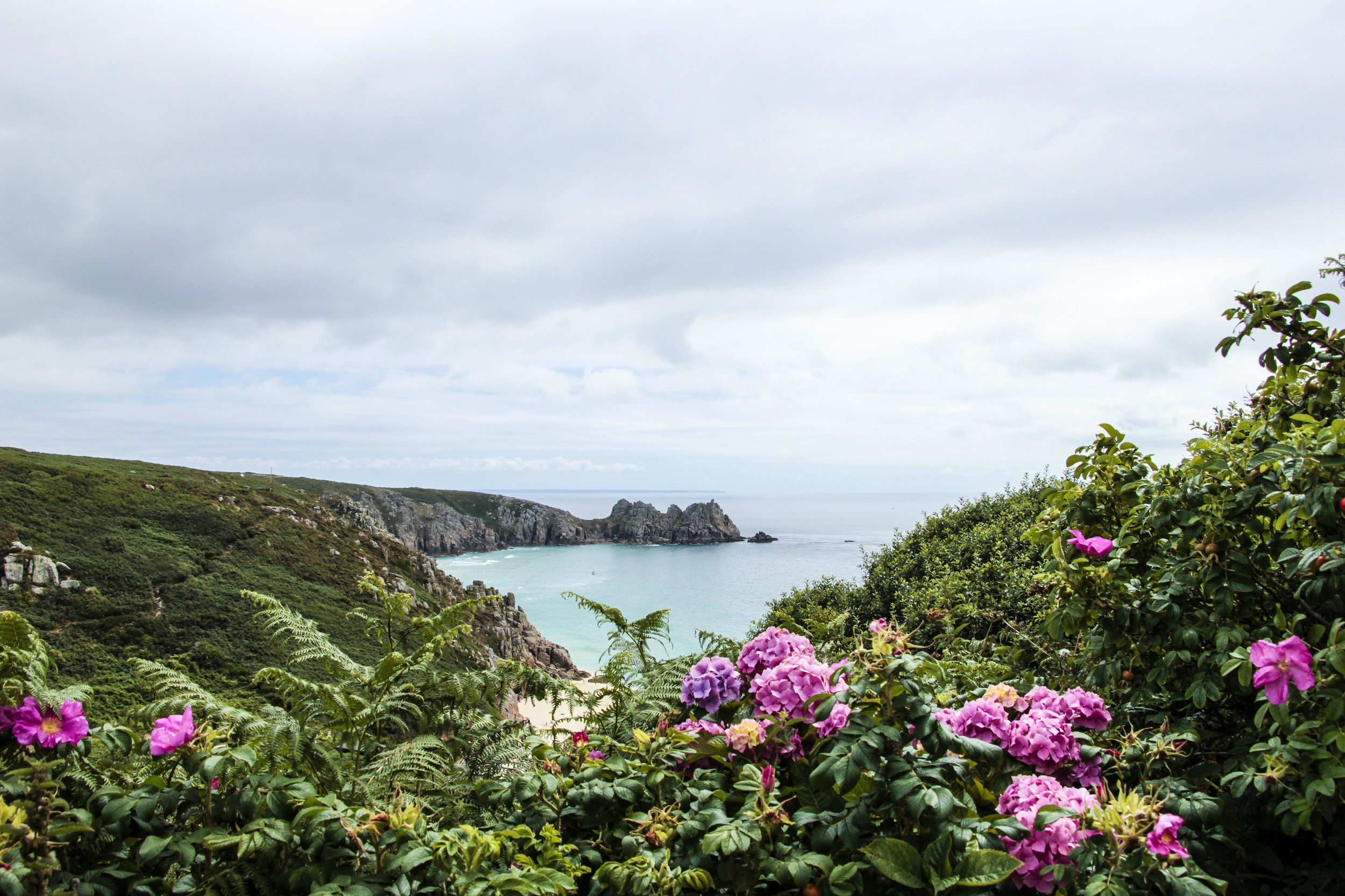 edit_newquay-8973.jpg