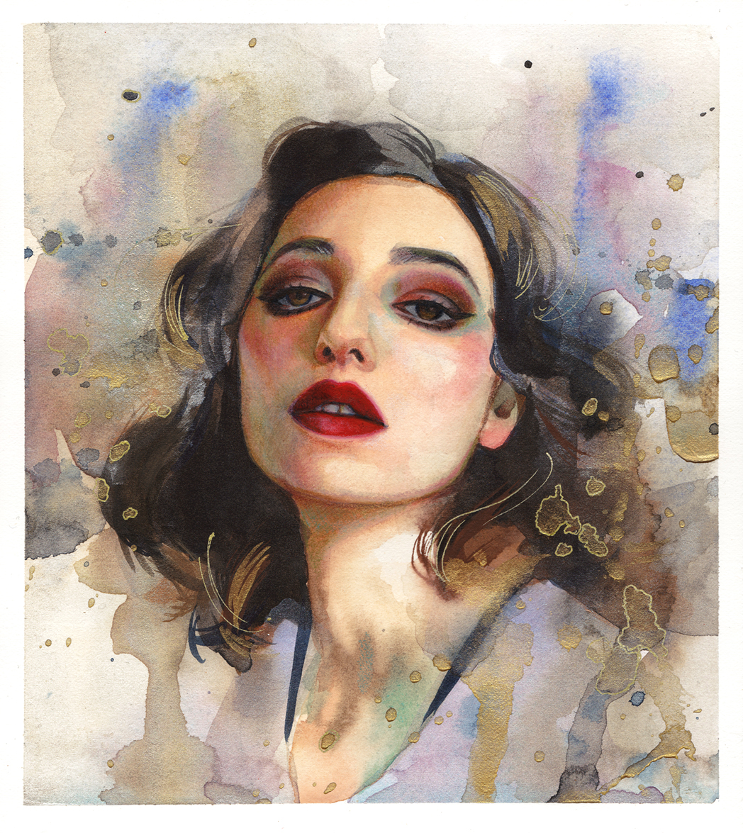 Selfportrait - 17x18.5 cm - color corrected.jpg