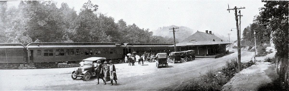 Depot tuttle2003.jpg