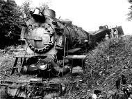 TRAIN WRECK 2.jpg