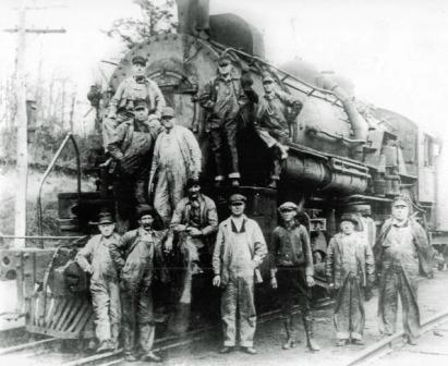 Cover rail worke002.jpg