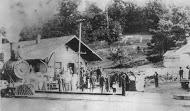 firsttrain thru saluda july 4 1878.jpg