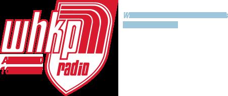 WHKP logo.png