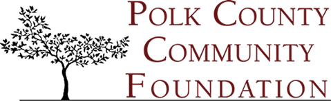 Donations and memberships to the Saluda Historic Depot in 2018 will enable us to receive incentive grant funds from the Polk County Community Foundation.
