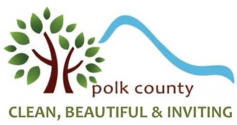 The Saluda Historic Depot is proud to be the recipient of the Polk County Appearance Grant for 2018.  Thanks to the Polk County Appearance committee for their support of the Saluda Historic Depot.