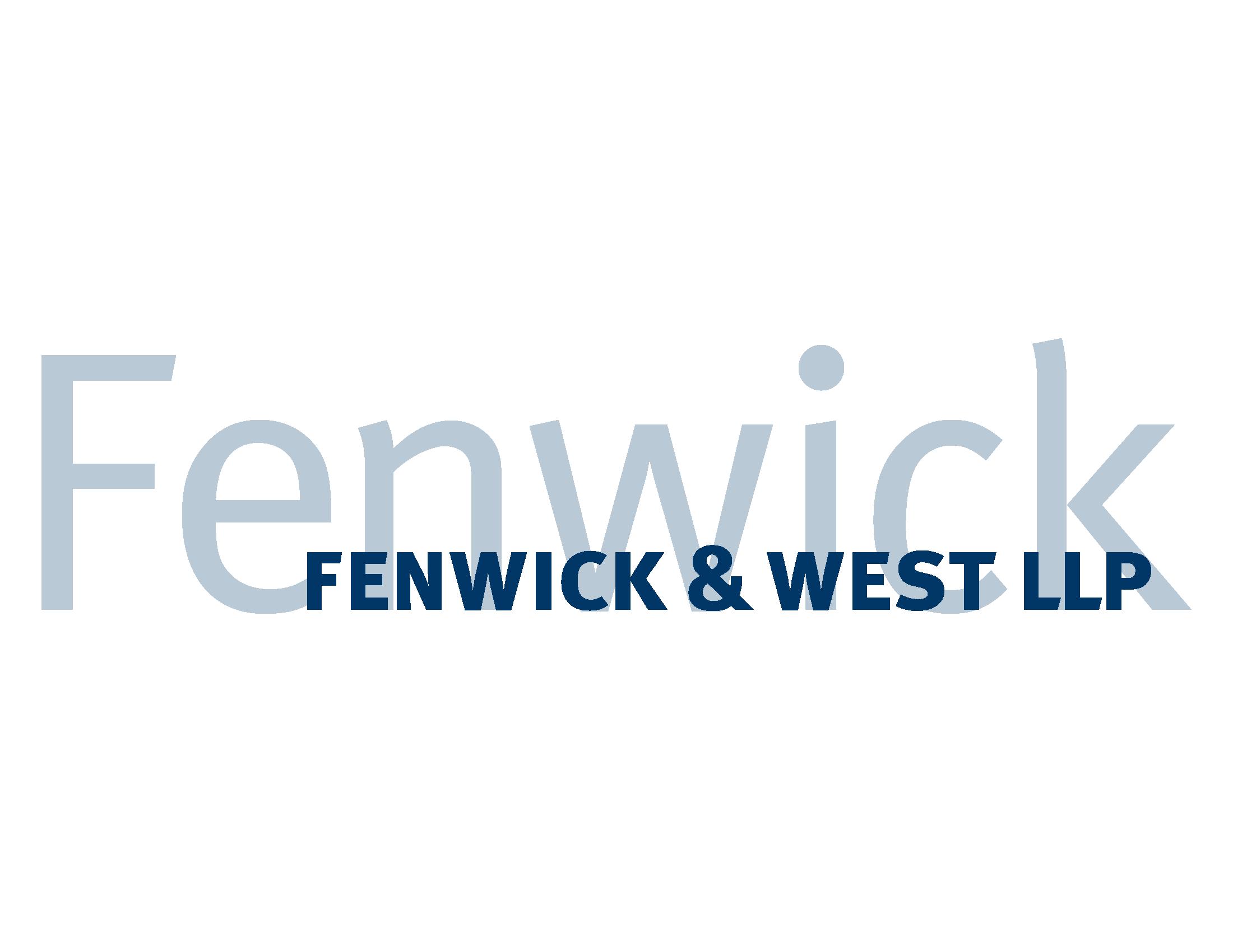 Fenwick Logo.png