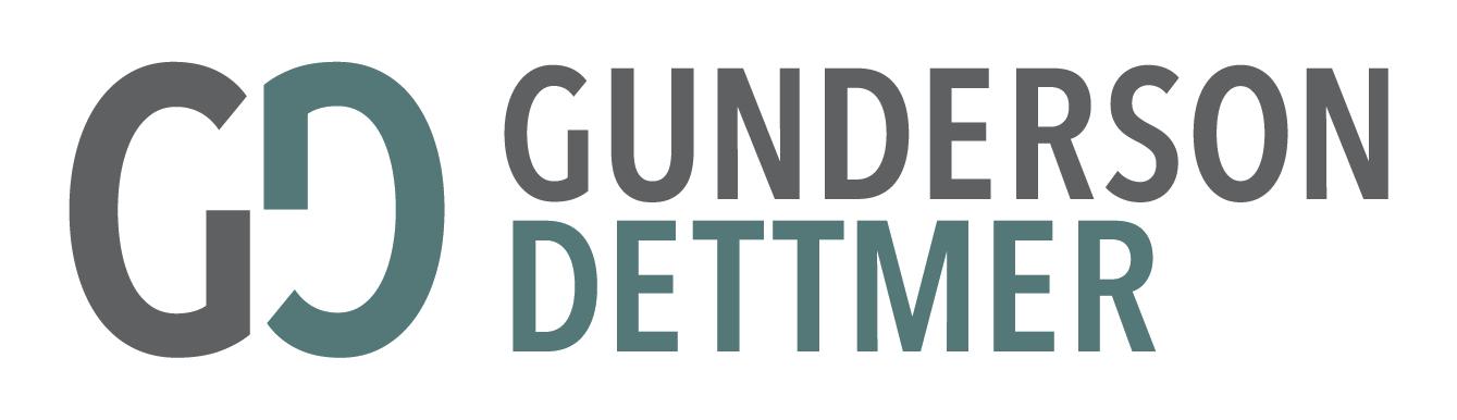 GD-logo-new-final.png