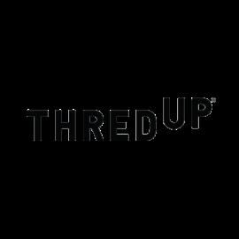 t_0114_thredUP.png