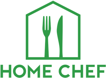 Home_Chef_logo.png