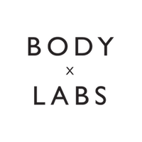 body_labs_logo_NEW1.png