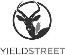 Yieldstreet-Logo.png