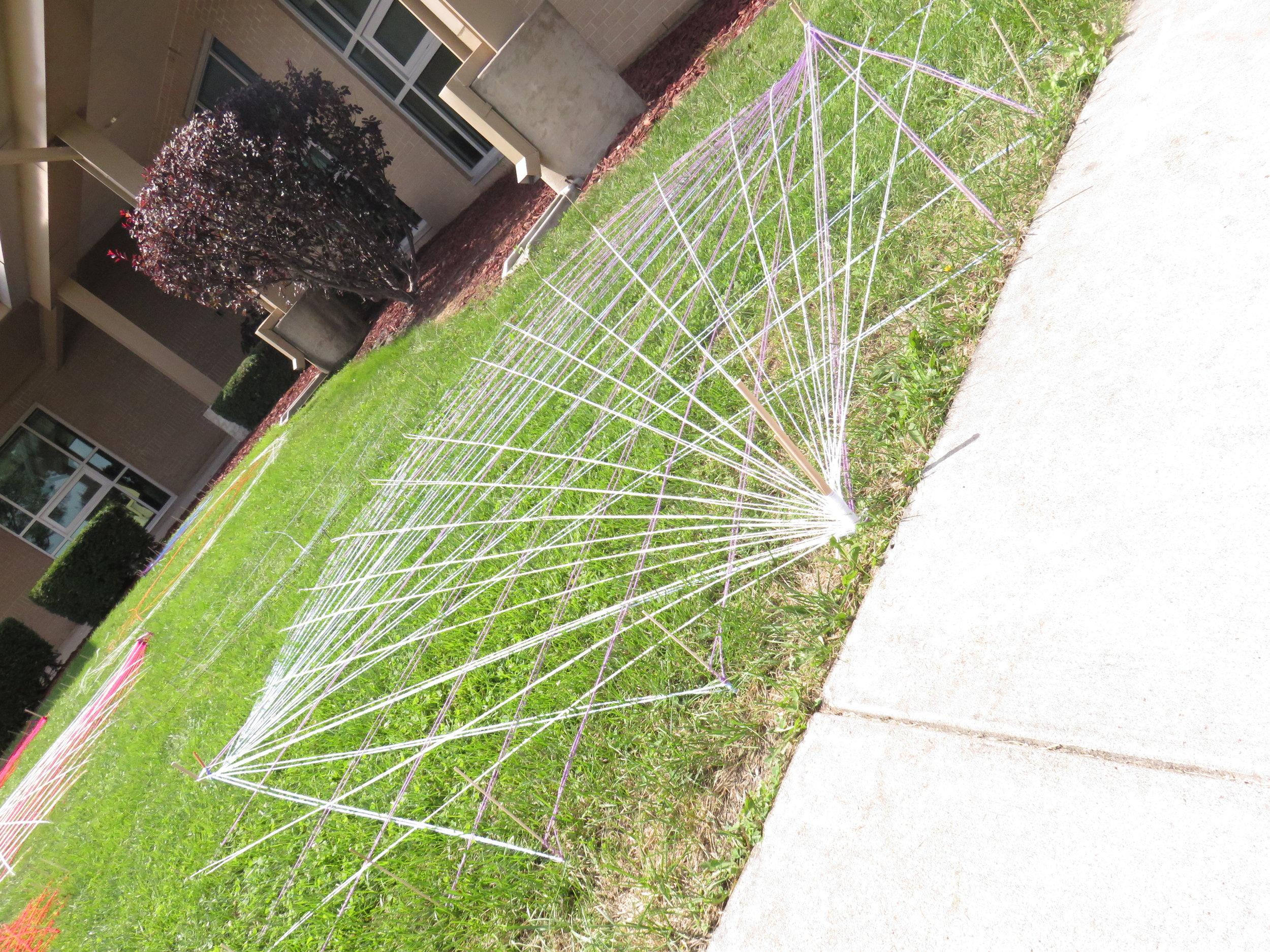 004-string_art_outside.JPG
