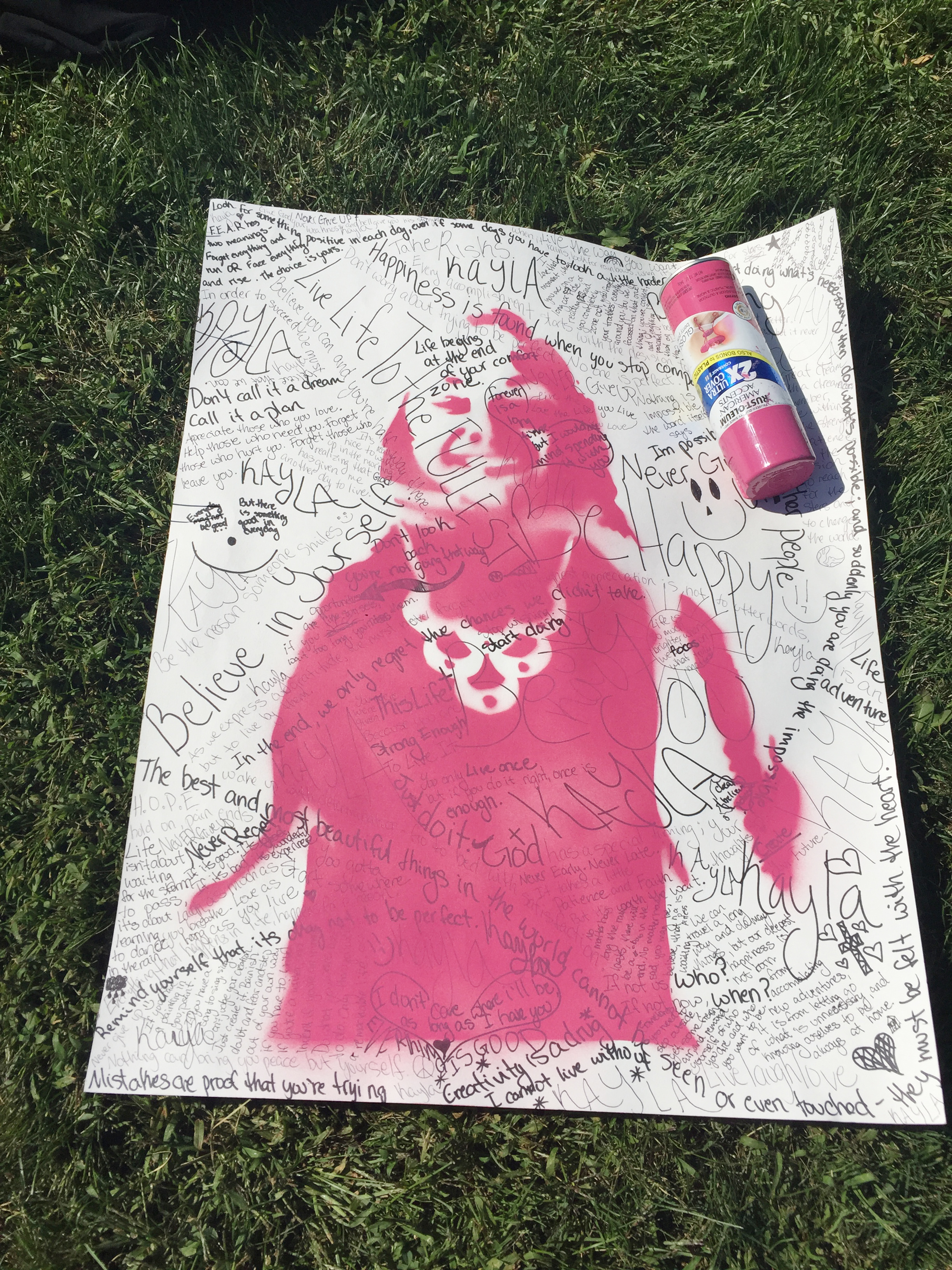 0002spray _paint_portrait.jpg