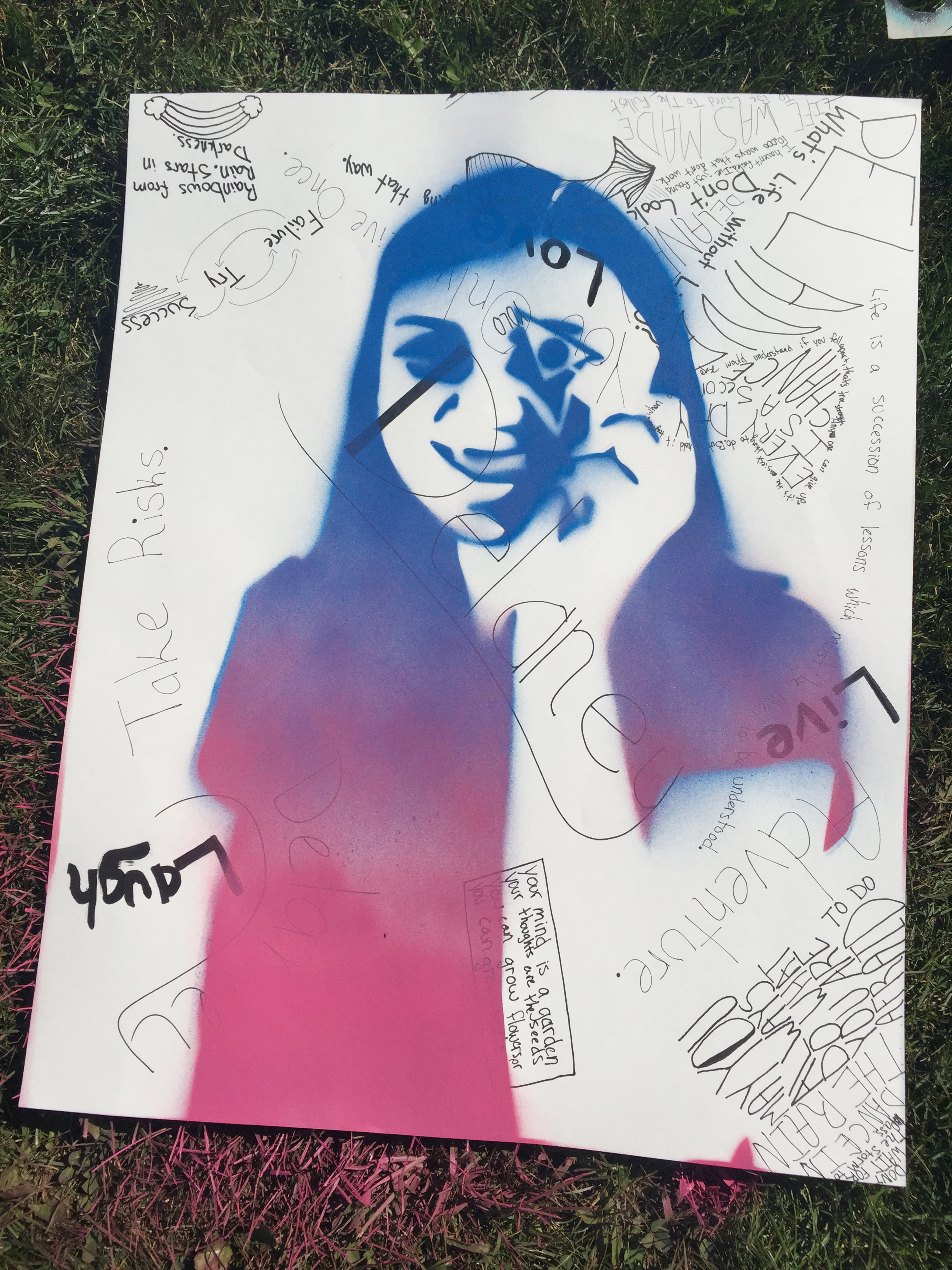 0003spray _paint_portrait.jpg