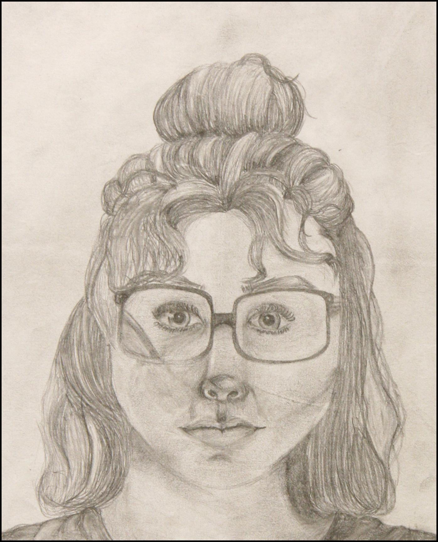 Mackenzee Grade 11