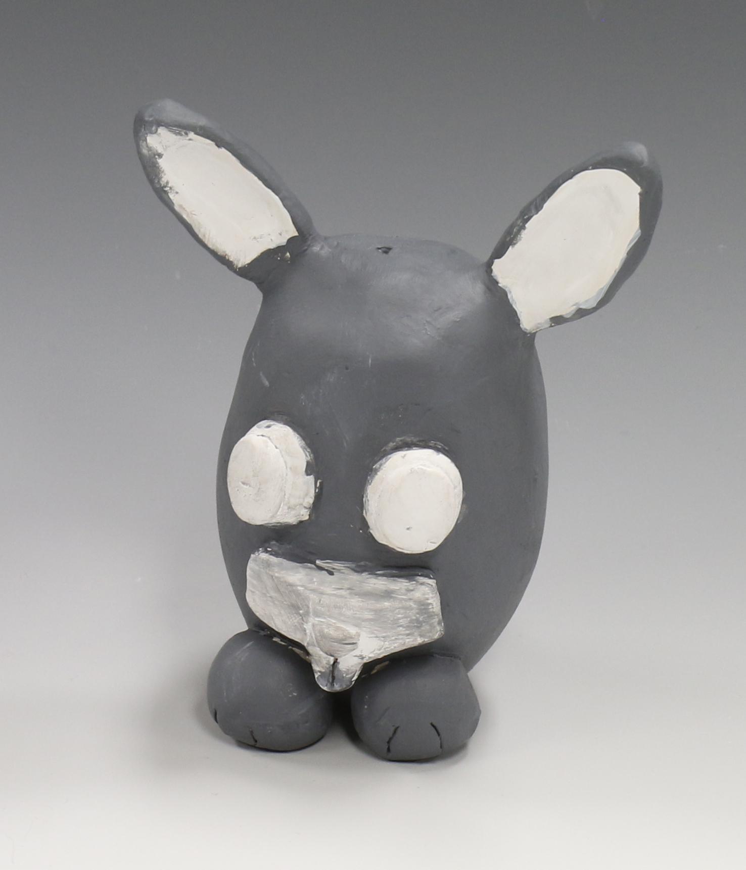 bunnyrattle.JPG