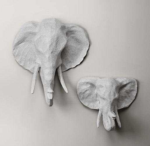 head elephant.jpg