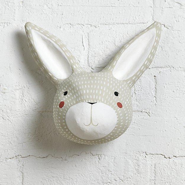 head rabbit.jpg