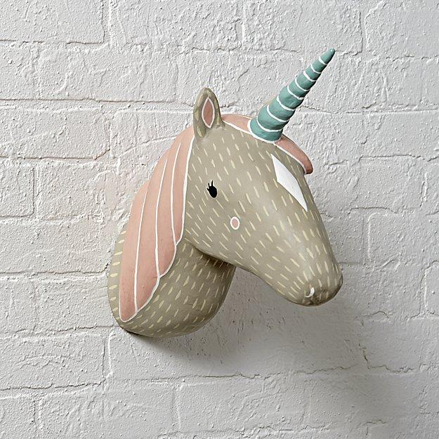 head unicorn.jpg