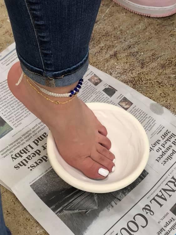 malyah foot painting 2.jpg