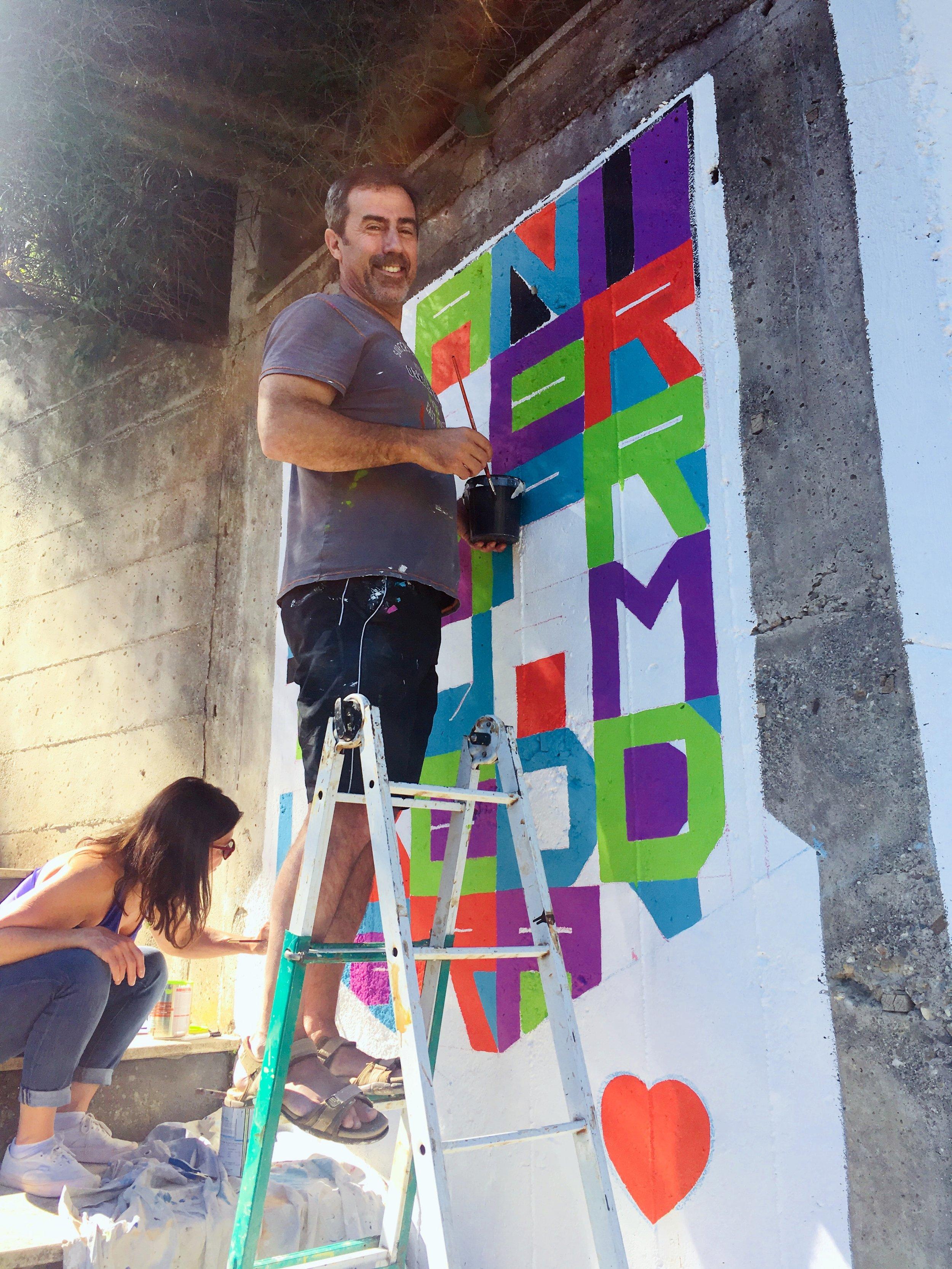 Deborah Bakos Mural_WIP.jpg