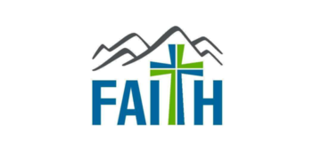 Faith Community Lutheran LOGO.png