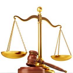 attorney at law 2.jpg