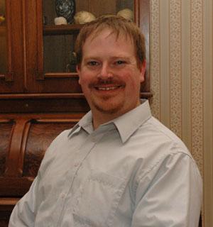 J. Glenn Null