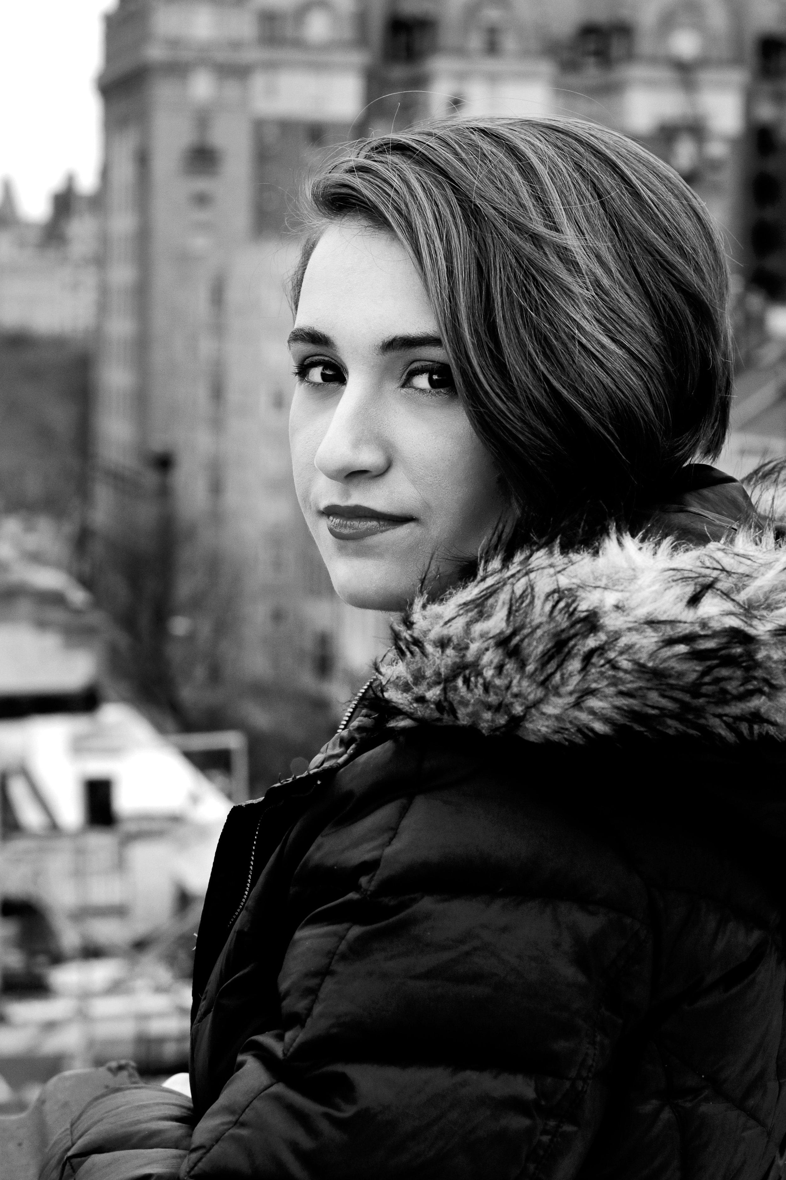 Portrait_MG_4180-2 WITH catchlight.jpg