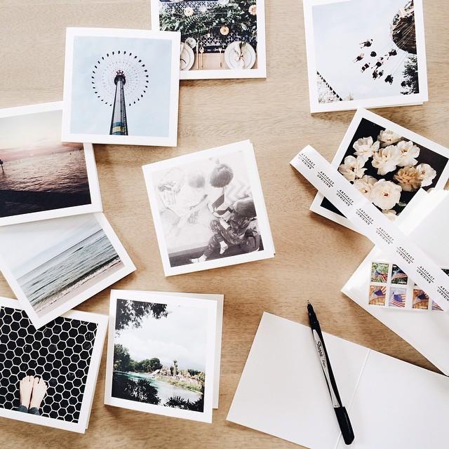 Prints 7.jpg