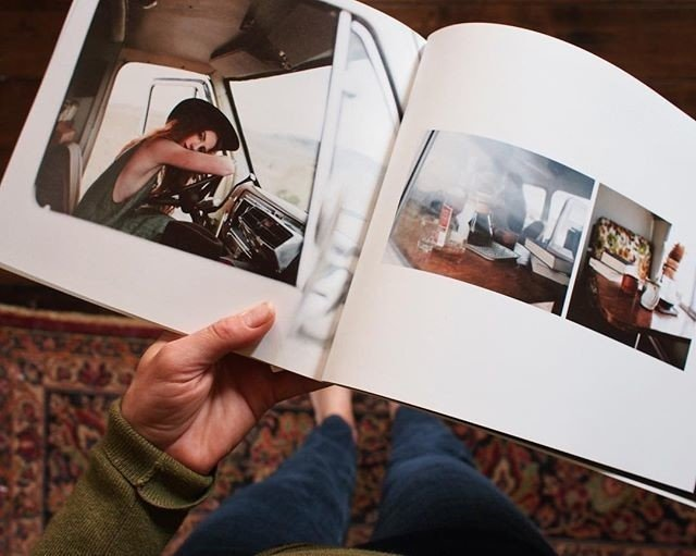 Hardcover book - inside 1.jpg
