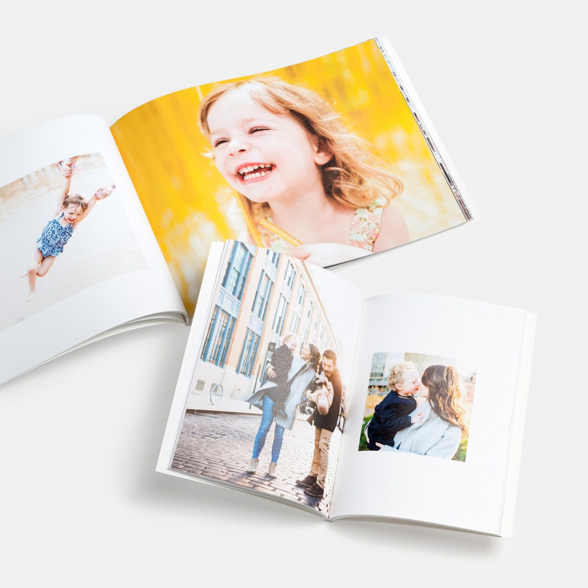 Softcover book 2.jpg