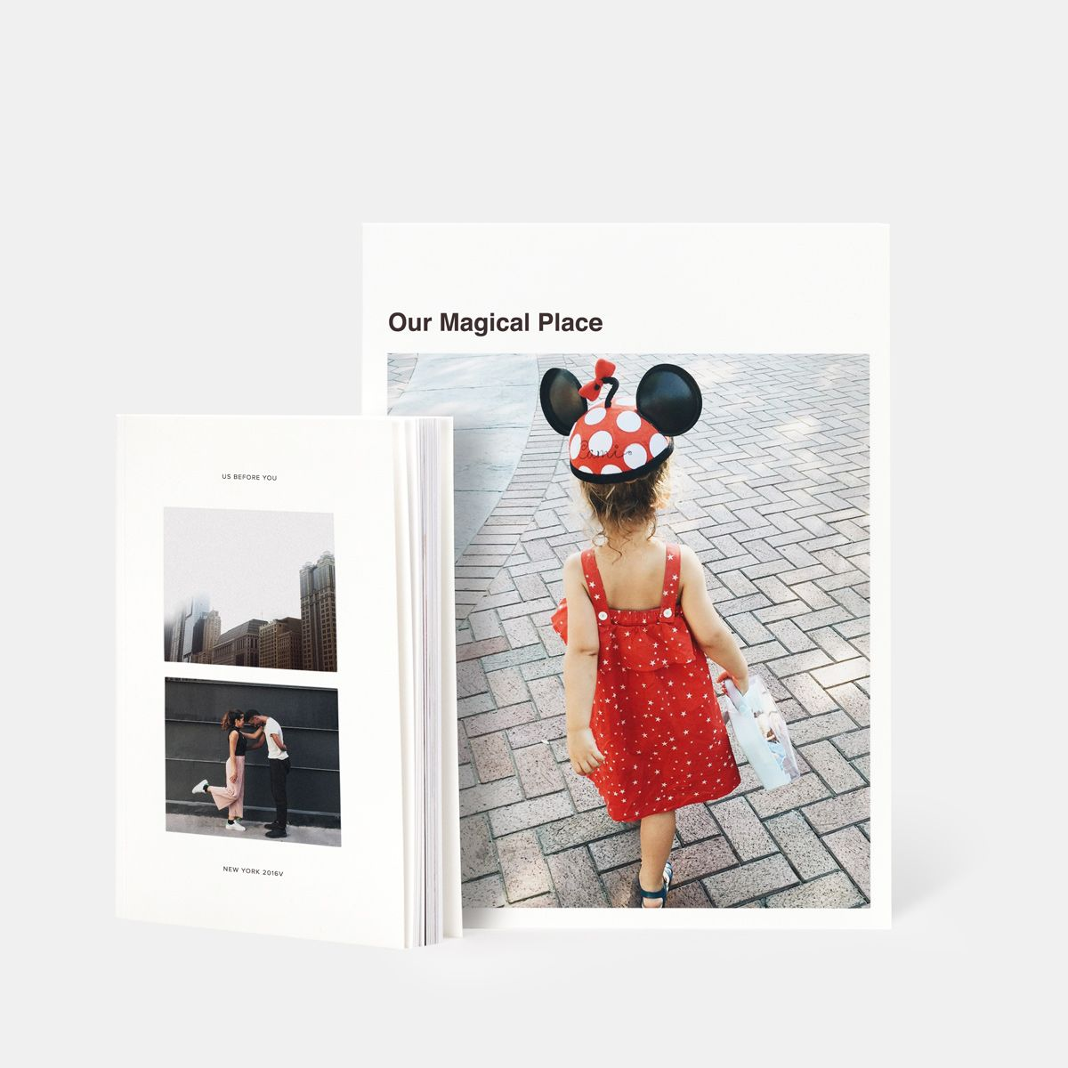 Softcover book 4.jpg