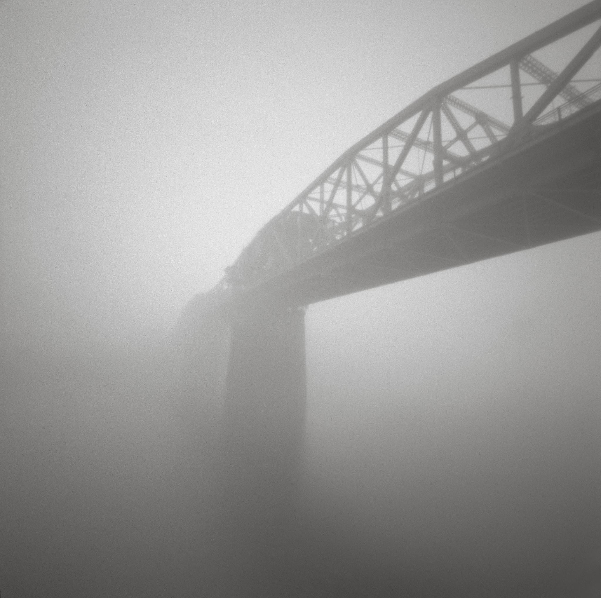Broadway Bridge, Portland