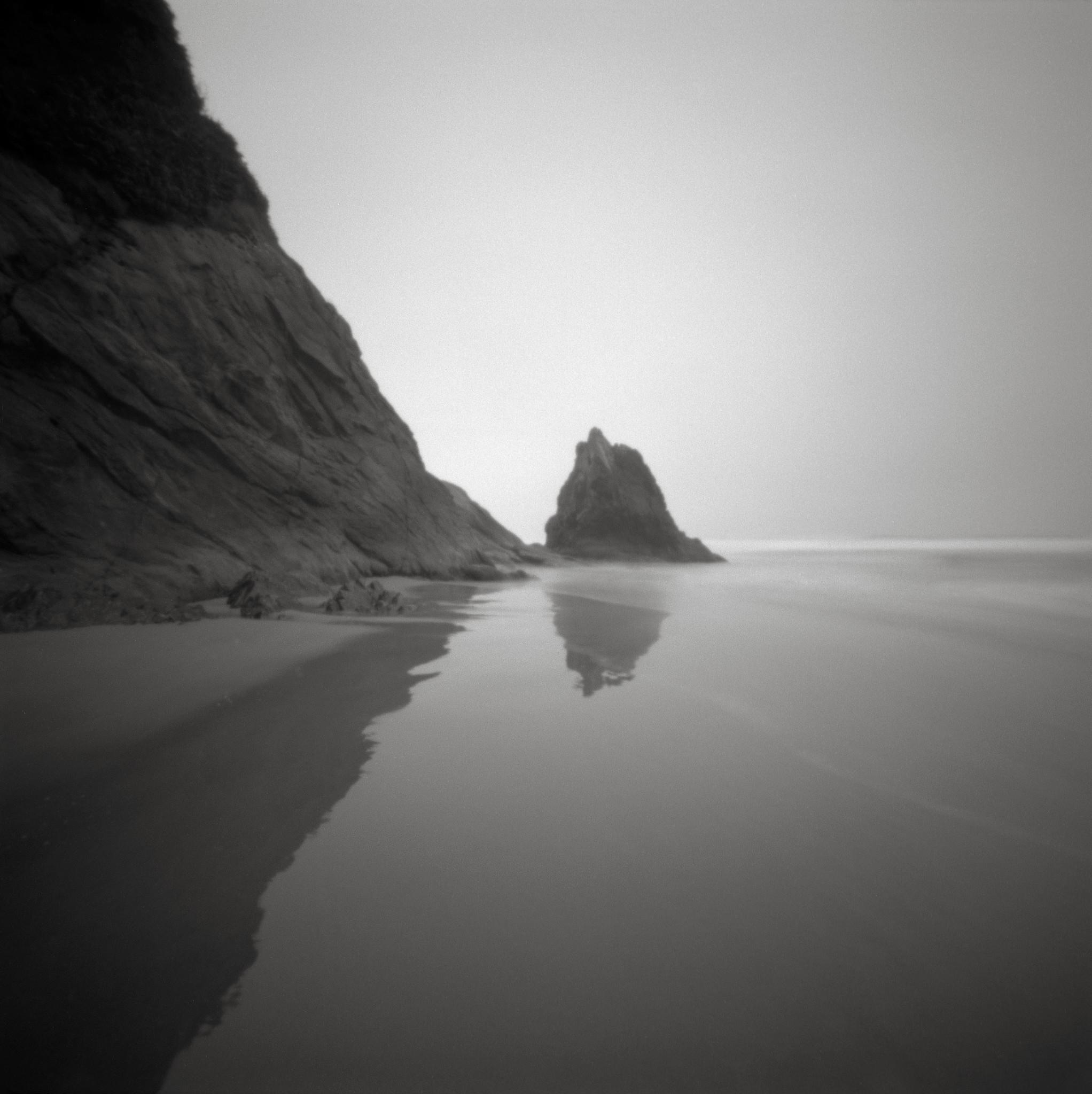 Hug Point, Oregon Coast
