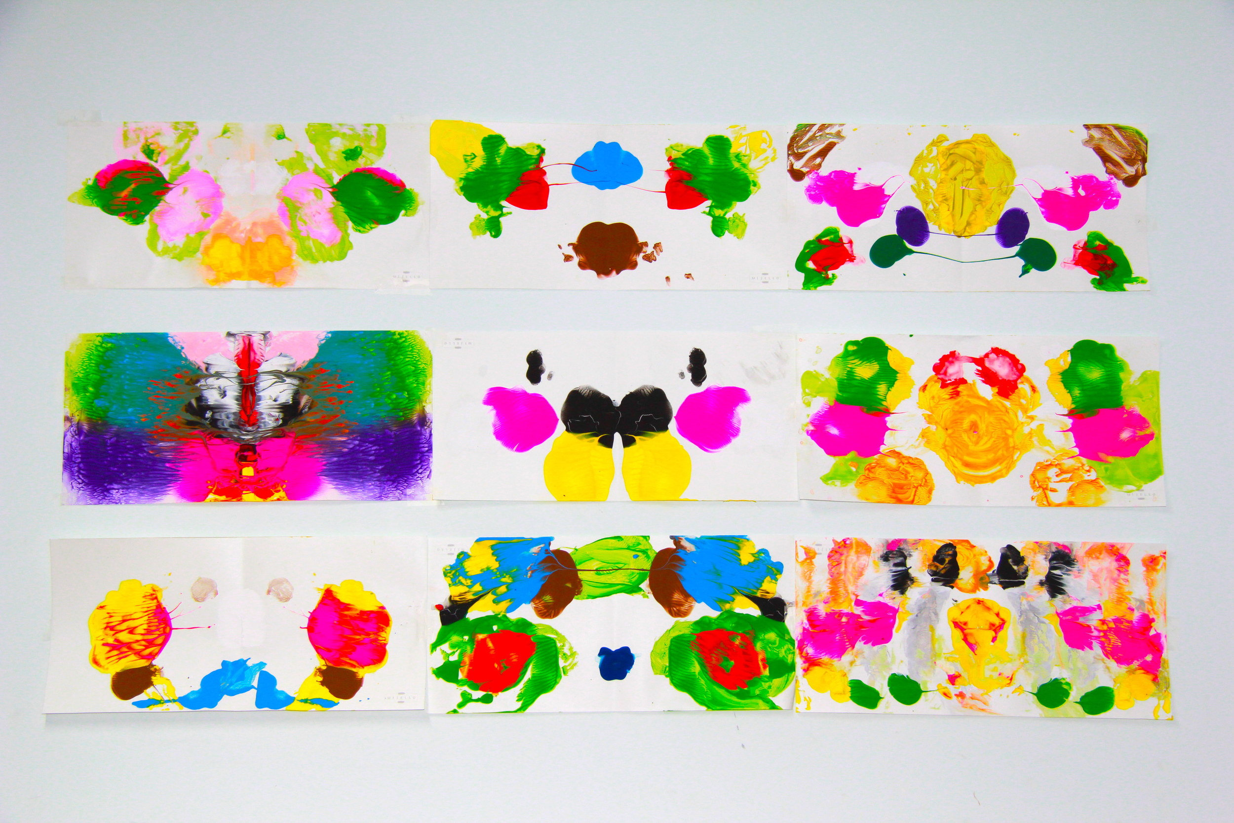 20150120213934-1620360-paper-palettes.JPG