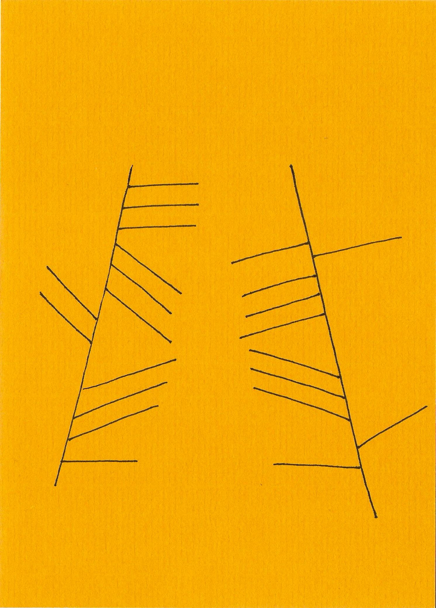 yellow stacks1.jpg