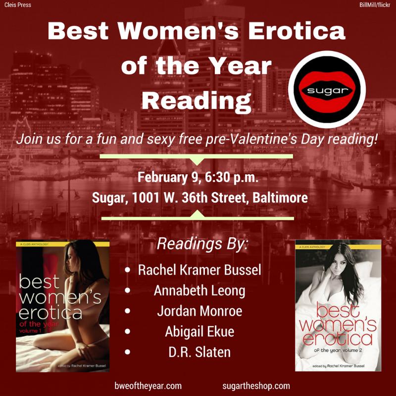 Baltimore reading .png