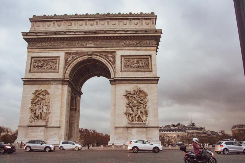 Paris-3702.jpg