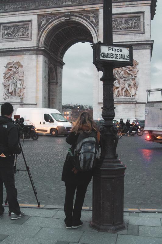 Paris-3707.jpg