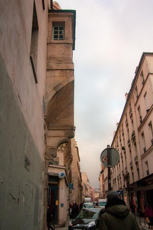 Paris-3686.jpg