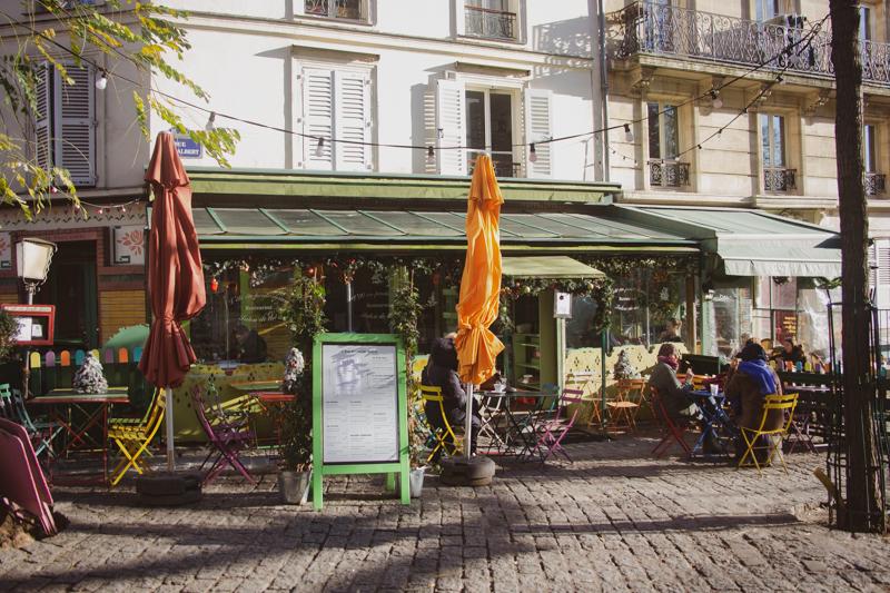 Paris-3902.jpg