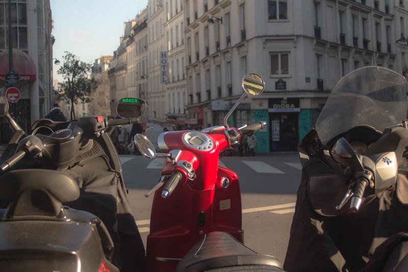 Paris-4107.jpg