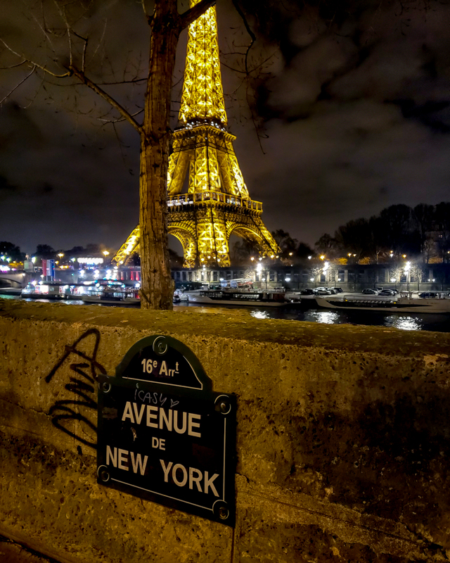 (web)Paris-439.jpg