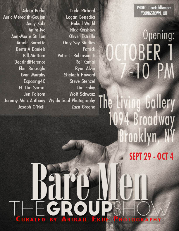 Bare Men Group Show 2.jpg