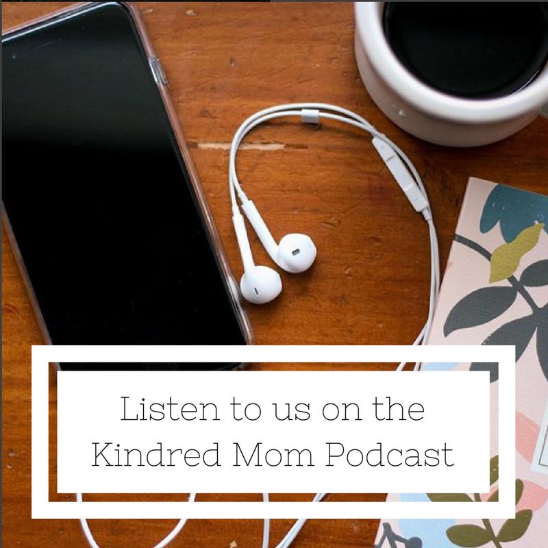 KM Podcast