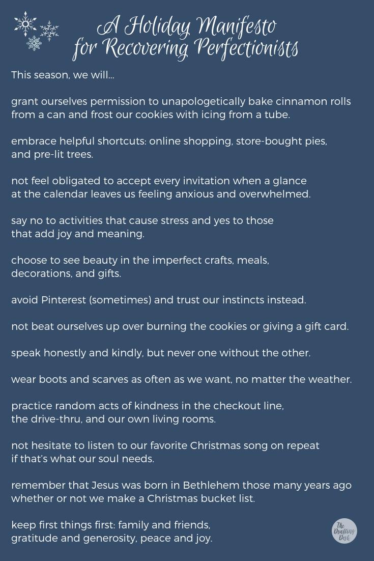 Holiday Manifesto.png