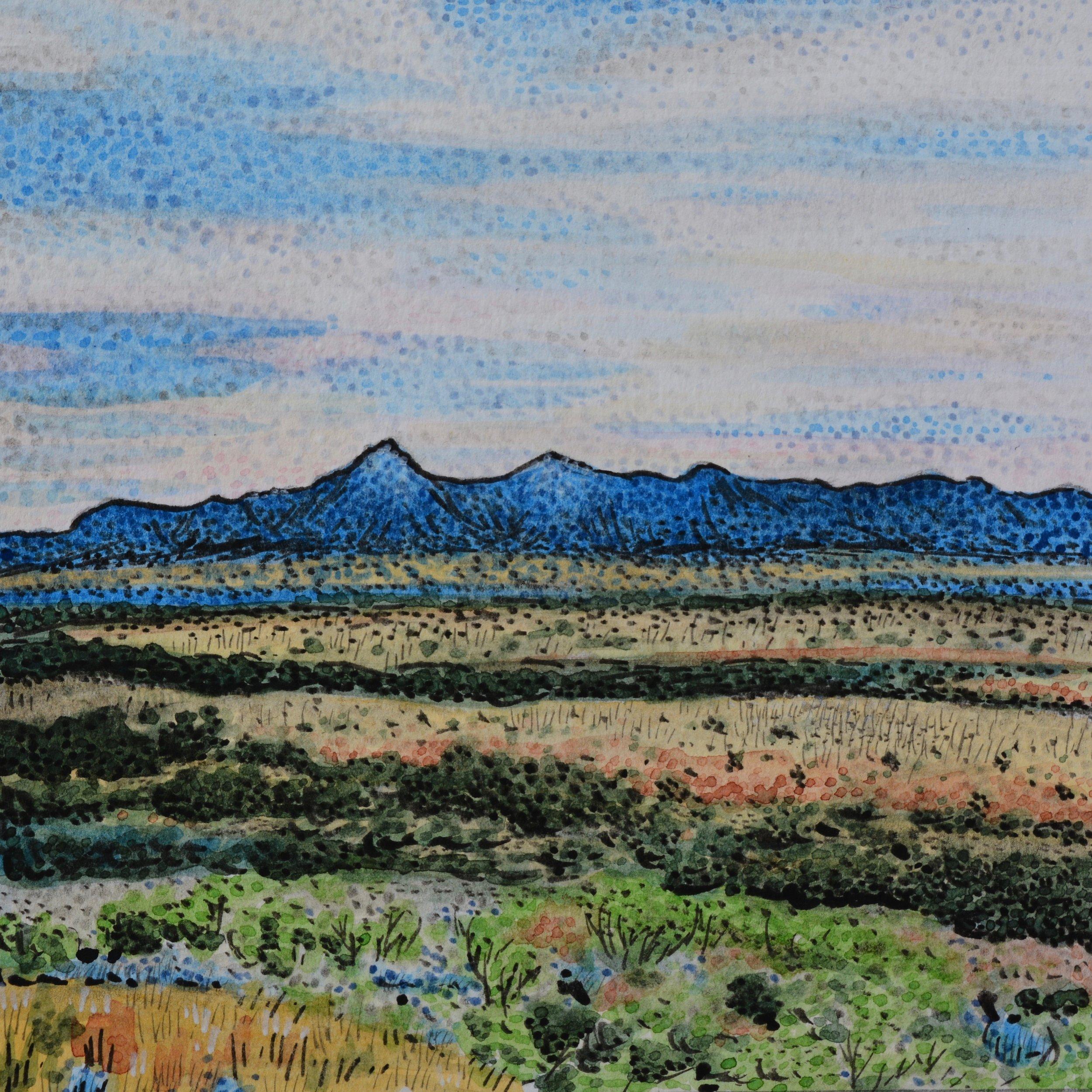 Bisbee, Arizona: 12/27/16, 16:55:28